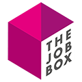 Telford Job Box
